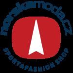 kulate_logo_nm
