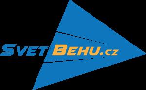 www-svetbehu-cz_header
