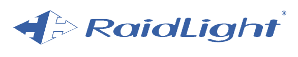 raidlight_logo
