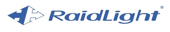 raidlight_logo