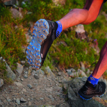 Trailrunningová série Raidlight 7 pohoří vstupuje do třetího ročníku